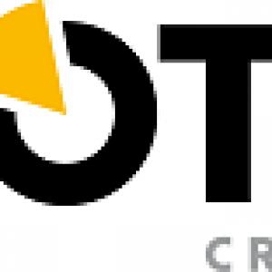 Jablotron Logo Kolor