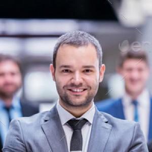 Dr. Manuel Kappler