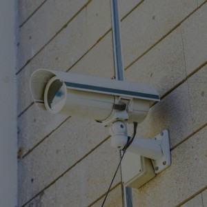 Videoüberwachung Sirenko Sicherheitstechnik