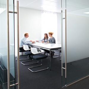 Telenot Büro 3