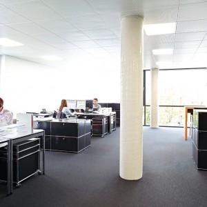 Telenot Büro