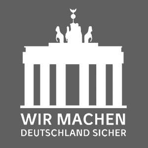 Sirenko Sicherheitstechnik Deutschland sicher