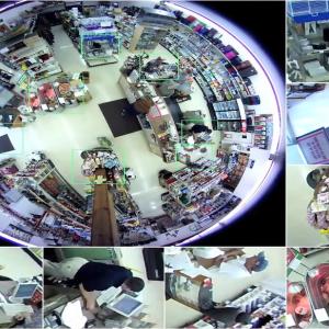 Videoüberwachung Beweiskraft