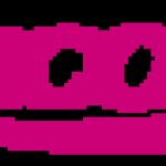 Ancor Logo Kolor
