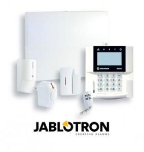jablotoron-80-300px_2