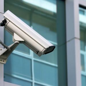 Videoüberwachung Produkte Kamera 5