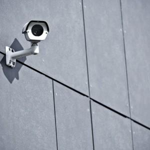 Videoüberwachung Produkte Kamera 3