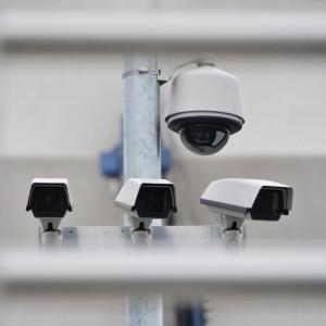 Videoüberwachung Produkte Kamera 2