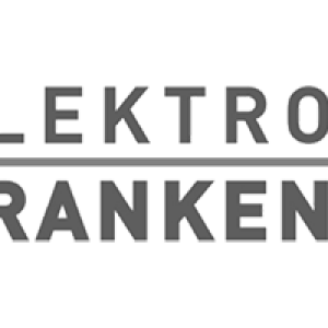 Elektro Franken Logo