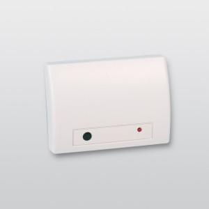 Telenot INFRAROT-/MIKROWELLEN-BEWEGUNGSMELDER