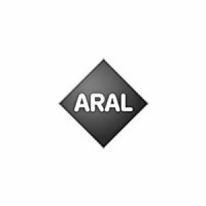 Aral Ikone
