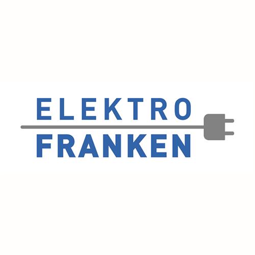 Partner Franken 2