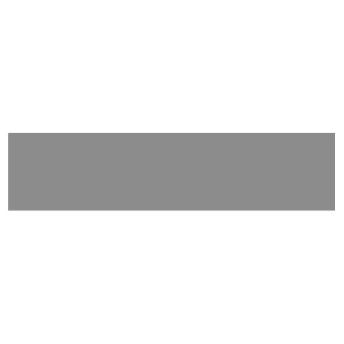 ITV Axxon