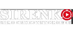 Logo_Sirenko_weiss