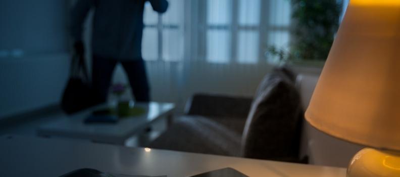 Kreis Viersen: Wohnungseinbrüche um 42 Prozent gestiegen